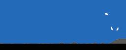 Logo des Bundesverbandes Deutscher Milchviehhalter e.V.