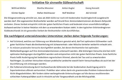 Forderungen_Initiative_Sinnvolle_Gu__llewirtschaft_Rahmen2.jpg