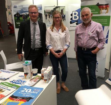 Gru__ne_Tage_2018_Dr._Kirchheim_besuchte_den_BDM.jpg