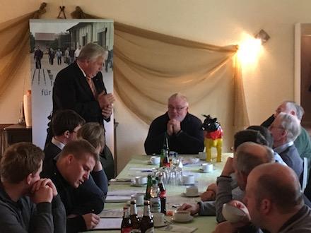 Kees_de_Vries_auf_der_BDM_Jahreshauptversammlung_11.01.2018.jpg