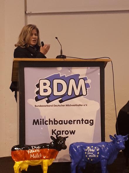 MV_Dr._Sabine_Kru__ger.jpg