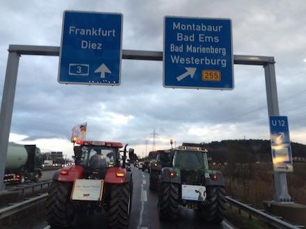 Montabaur_IMG_20160211_WA0086.jpg