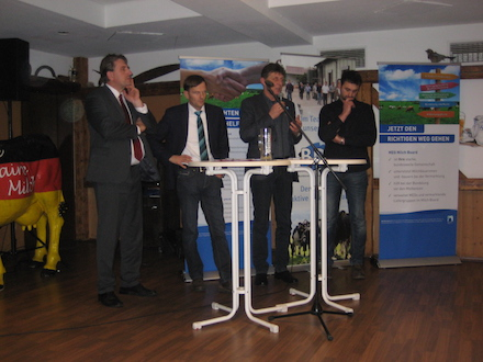Oberpfalz_Podium I_1.JPG