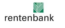 Zur Rentenbank